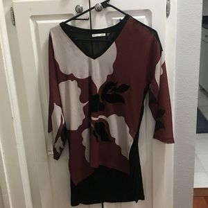 Zara w/b collection medium